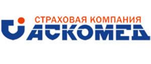 asko_med_logo2