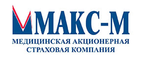 maks_m2
